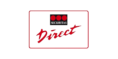 Securities Direct