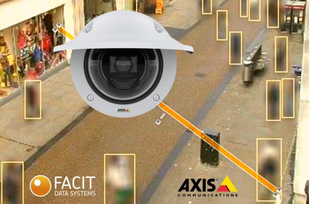 Facit Data Systems Smart Count & Axis Blog Post